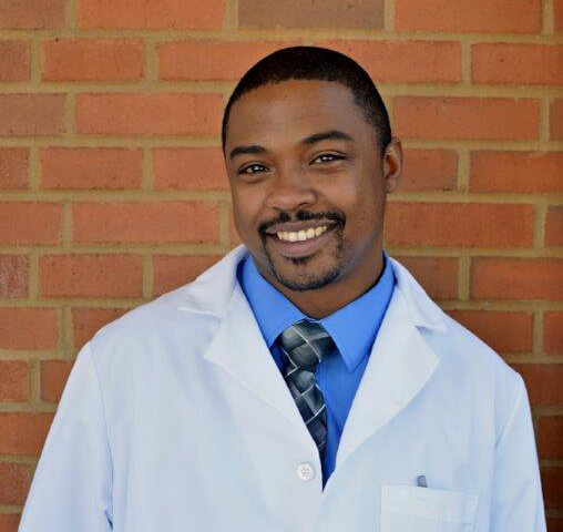 Dr.Atwater 2