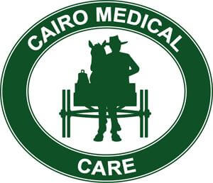 Cairo Medical Care, LLC