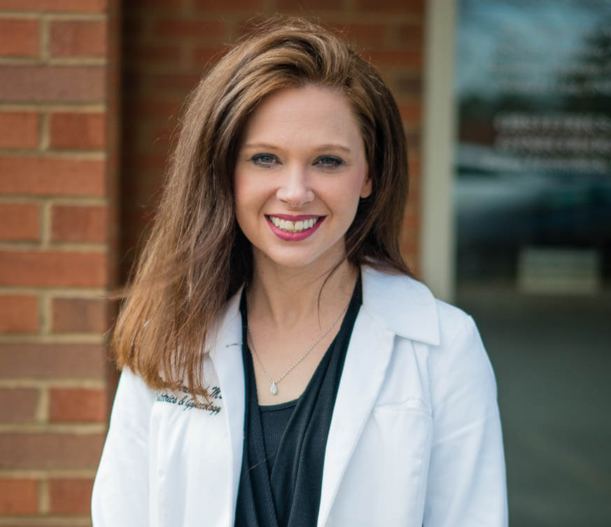 Raina Ferenchick, MD
